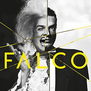 Falco cover web