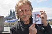 Henning_Krauthausen_Hoehner