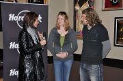 Interview_Selda_Jenny_Frank_Wesemann_2_Koeln-InSight