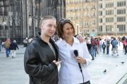 Interview_Selda_NRG_Sprache_der_Jugen_Koeln-InSight