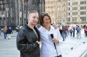 Interview_Selda_NRG_Sprache_der_Jugen_Koeln-InSight