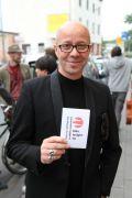 Joern_Milack_im_Interview_bei_Koeln-insightTV