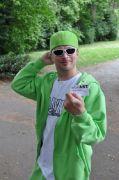 Marvin_da_Crowstoa_Luxus_Crank_Rapper_web