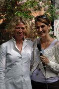 Selda_im_Interview_Katja_Egler_Streil_Koeln-InSight