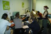 Videoworkshop_Koeln-InSight