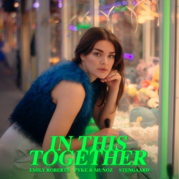 In This Together Cover 300dpi