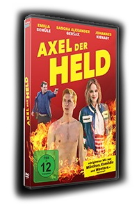 axel der held1