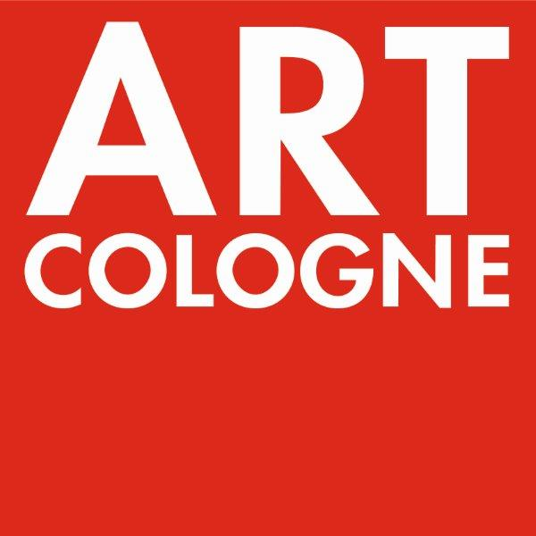 ART COLOGNE 4c