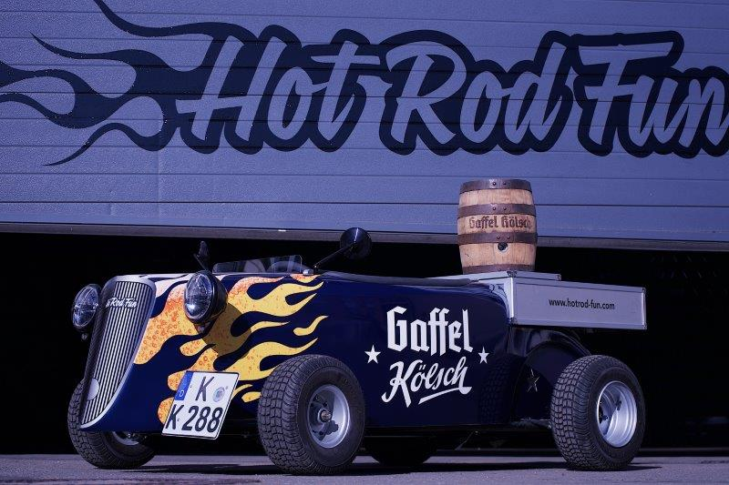 Hot Rods Köln Bilder honorarfrei.jpg