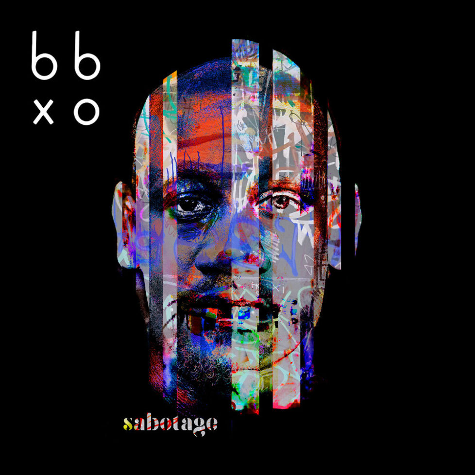 BBXO Sabotage Artwork Single 1000px 978x978