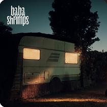 baba shrimps