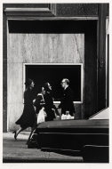 louis stettner madison avenue ny 1976 c3a56
