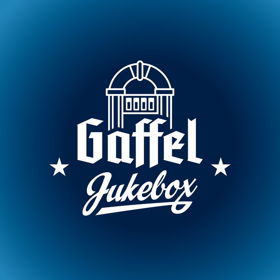 Gaffel Jukebox