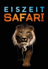 eiszeit safari
