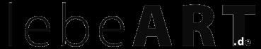 logo-lebeart
